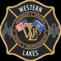 WLFD-Gold-e1494907355514
